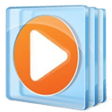 Видеоматериалы к урокам математики
